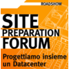 Logo Site Preparation Forum